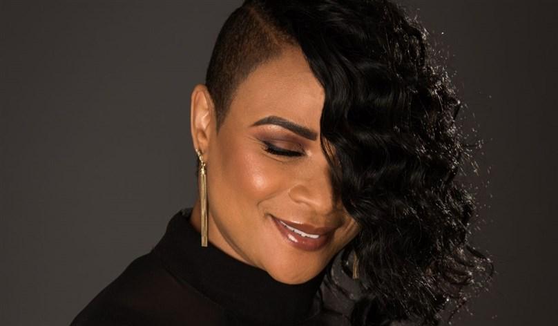 Gabrielle: Rise Again Tour 2020