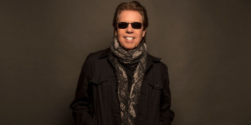 Rescheduled Date - George Thorogood & The Destroyers