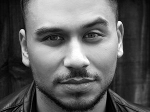 Ricky Norwood (EastEnders, Celebrity Big Brother)