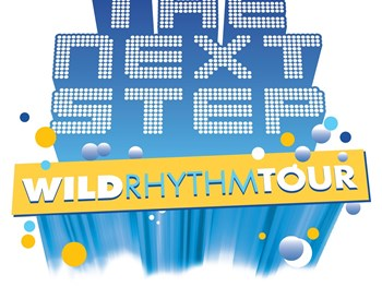 The Next Step - Wild Rhythm Tour