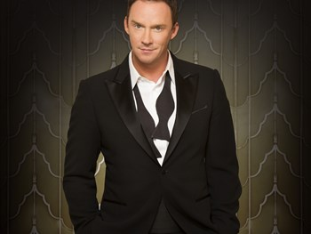 Russell Watson Show Cancelled