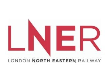 Say Hello To Our New Travel Partners - LNER