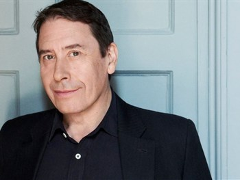 Artist Interview: Jools Holland