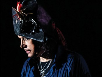 Best Of: Adam Ant - Friend Or Foe