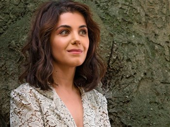 New Shows: Katie Melua & Kim Wilde
