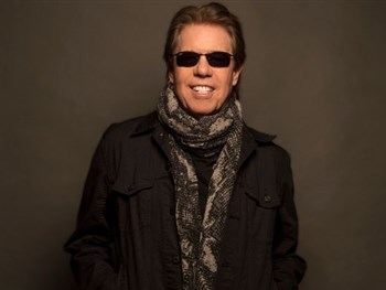 On Sale Now: George Thorogood & The Destroyers