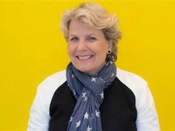 Sandi Toksvig to Return With The National Trevor Tour