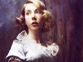 Katherine Ryan is Coming to York!