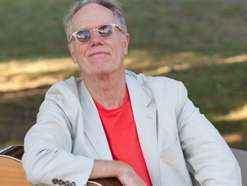 Loudon Wainwright III Comes to York Barbican This October