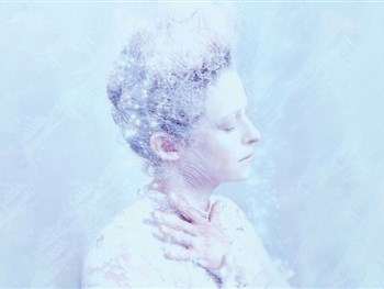 Kate Rusby to Return This Christmas!