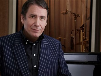 Jools Holland and His Rhythm & Blues Orchestra Announce UK Tour