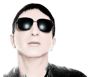 Marc Almond Tickets On Sale Now