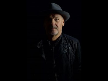 Paul Carrack to Return in Early 2018