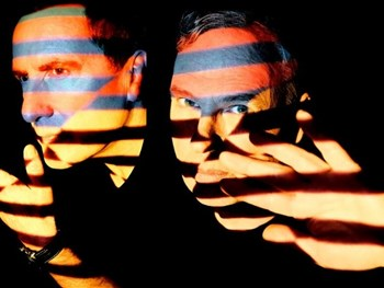 OMD & Rob Brydon Announced for York Barbican