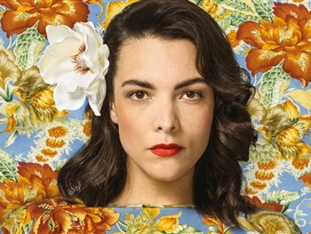 Caro Emerald Is Back With a Brand New Live UK Tour for 2018