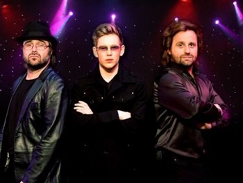 Jive Talkin' to Bring the Bee Gees to Life This September